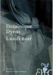 Domnique-Dyens-livre-noir-580x302